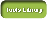 Tools Library