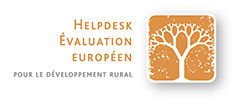 Helpdesk Evaluation