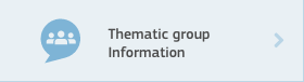 Thematic group information