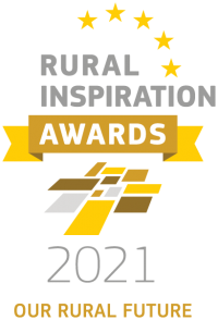 Rural Inspiration Awards 2021: Our Rural Future