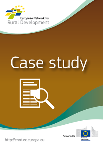 communication style case study Read this essay on communication style case study of three scenarios come browse our large digital warehouse of free sample essays get the knowledge you need in order to pass your classes and more.