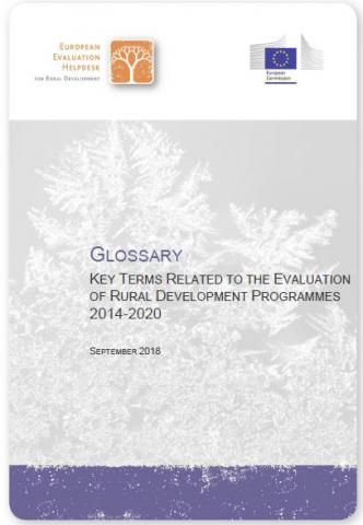 glossary_evaluation_sep2018