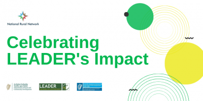 NRN LEADER Impact Campaign