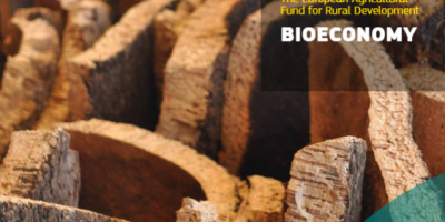 EAFRD Projects Brochure on Bioeconomy