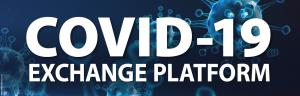 COVID-19 exchange platform by EU Committee of the Regions