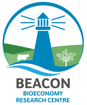 BEACON Bioeconomy Research Centre