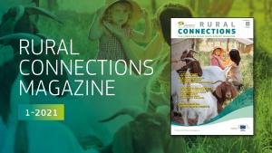 Rural Connections 1-2021