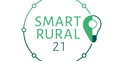 Smart Rural Project